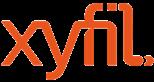 Xyfil Ltd